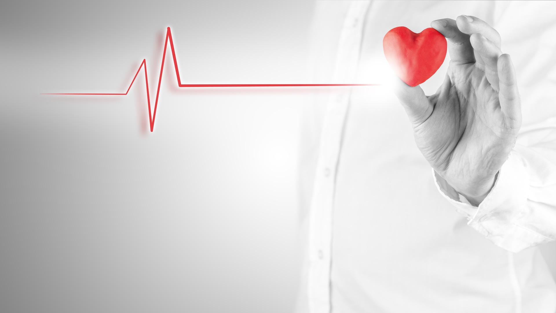 Kardiologia dziecięca