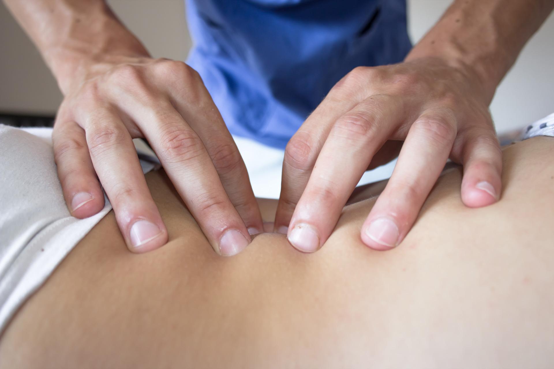 Fizjoterapia rehabilitacja
