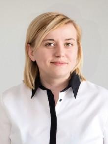 Magdalena Ptak