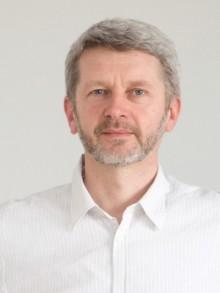 Paweł Prycki