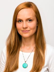 Agata Silczak-Kubacka
