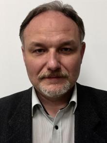 Piotr Frańczak