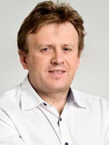Radosław Pietrasik